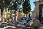 """Fantasmi"" ai cimiteri di Palermo, assenteista un terzo dei dipendenti"