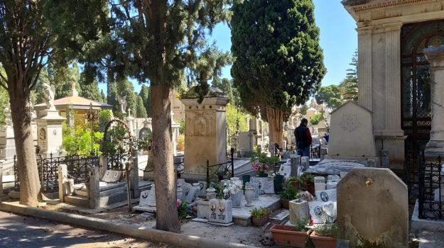 palermo, Sicilia, Cronaca