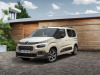 "Citroèn Berlingo premiato negli Autocar ""Britain's Best Cars Awards"""
