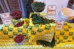 Coldiretti, Calabria prima in Italia per numero di aziende biologiche e 3^ per superficie