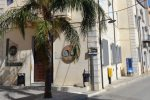 Emergenza Covid a Lascari, il sindaco chiude attività commerciali, studi professionali e scuole