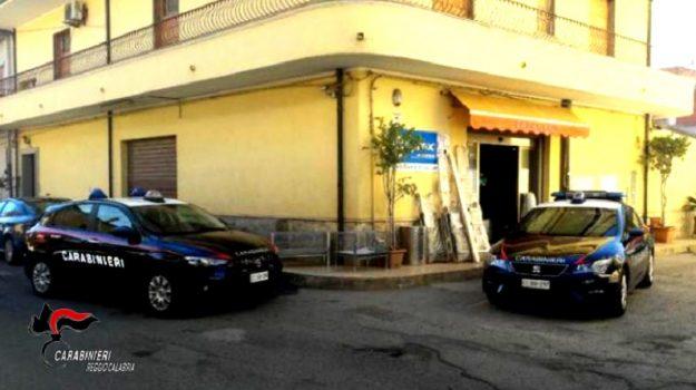 'ndrangheta, rosarno, Giuseppe Nasso, Reggio, Calabria, Cronaca