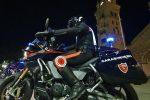 Messina, controlli anti-Covid nelle piazze della movida: tredici denunce