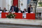 Le tradizioni religiose alleate del turismo: il convegno a Serra San Bruno