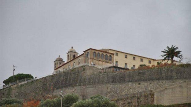 chiesa, fuscaldo, Cosenza, Calabria, Società