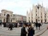Coprifuoco dalle 23 alle 5 in Lombardia, firmata ordinanza anti-Covid