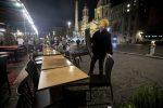 Coprifuoco alle 18 o alle 21 e ristoranti chiusi anche a pranzo in Calabria: le ipotesi per il Nuovo Dpcm