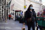 In Gran Bretagna forse 100 mila casi di Coronavirus al giorno ma si resiste al lockdown