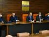 """Coronavirus, Bardi """"in Basilicata gestione efficiente emergenza"""""""