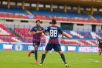 Coppa Italia, il Cosenza doma il Monopoli e vola al quarto turno