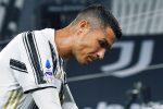 Juventus, Cristiano Ronaldo positivo al Coronavirus