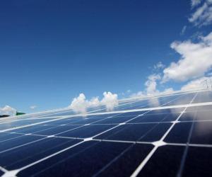 Green Deal Ue: 25 le iniziative lanciate dalle Regioni