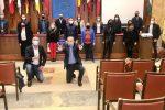 Messina, l'Amam stabilizza 12 lavoratori dopo 22 anni di precariato
