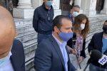 Poste, svincolate le somme per il Comune di Messina