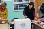 """Il sospetto della """"scheda ballerina"""", ombre sulle elezioni 2019 a Lamezia"""