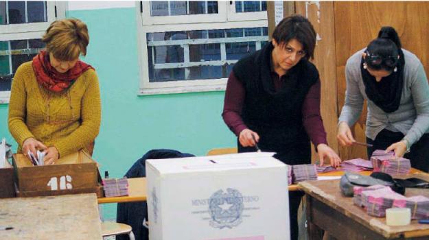 elezioni, lamezia, Catanzaro, Calabria, Cronaca