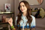 "Serie tv, la recensione di ""Emily in Paris"""