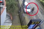 Torano Castello, smascherato e arrestato un falso invalido: spacciava droga