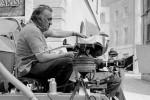 Cinema, 27 anni fa ci lasciava Federico Fellini: il più celebre regista italiano