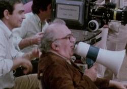 «Fellinopolis», l'omaggio a Fellini da dietro le quinte dei suoi film più belli - Corriere Tv