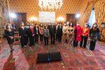 Fondazione Bellisario, il talento femminile patrimonio immenso di tutta la nazione
