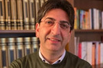 NASO (ME) - Gaetano Nanì (59,40%)