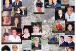 Giampilieri 11 anni dopo l'inferno di fango che inghiottì 37 innocenti