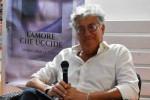 Lutto nel giornalismo, è morto a Vittoria Gianni Molè: aveva 61 anni