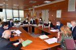 Regione Calabria, la Giunta ha deciso: il palazzo presidenziale sarà intitolato a Jole Santelli