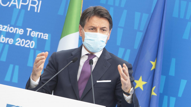 coronavirus, lockdown, Sicilia, Cronaca