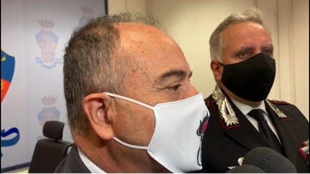inchiesta Catanzaro, Petrol mafia spa, nicola gratteri, Catanzaro, Cronaca