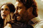 """Cinema, le curiosità sul film """"Greenland"""""""