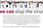 Hiv, una mostra virtuale per conoscere le terapie e superare lo stigma