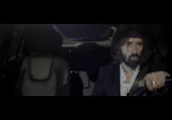 «Ho bisogno di te», il video in anteprima di Cristiano Godano Tratto dal singolo del primo album solista «Mi ero perso il cuore» del cantante dei Marlene Kuntz - Corriere Tv