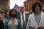 """Cinema, le curiosità sul film """"Il processo ai Chicago 7"""""""