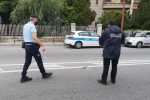 Messina, donna investita mentre attraversa via Consolare Pompea