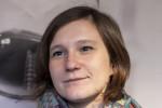 Premio Bertolucci, è Irene Dionisio la migliore regista europea under 35