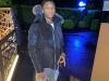 Scartato dal Manchester City, Jeremy Wisten muore suicida a 17 anni