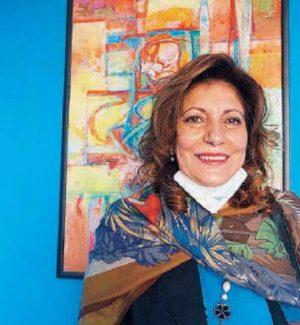 """Reggio Calabria, l'arte """"invade"""" l'ospedale: 62 opere in dono al Morelli"""