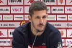 "Jovetić : ""Serie A più dura di Premier, Liga e Ligue 1 per fare gol"""