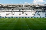 Giudice sportivo, Juve-Napoli 3-0 a tavolino: un punto di penalizzazione ai campani