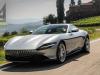 La Ferrari Roma vince il Car Design Award 2020