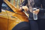 La gamma Ford EcoSport si arricchisce con la Active
