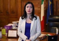 La ministra Azzolina: «Scuole italiane più internazionali con le risorse del Recovery Fund» - Corriere Tv