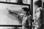 """""""1943. La Reconquista dell'Europa"""", incontro con l'autore al Museo dello Sbarco di Catania"""