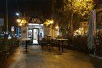 Dpcm, i commercianti di Messina fanno retromarcia: niente manifestazione di protesta