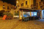 """""""Messina è la zona più rossa: servono altri ristori"""""""