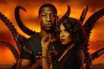 """Serie tv, la recensione di """"Lovecraft Country"""""""