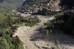 Il maltempo piega la Francia, almeno 4 morti: un uomo annega nella sua auto