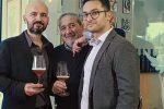 Dal malto alla birra artigianale, la sfida parte da Cosenza